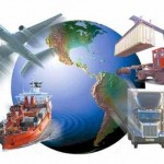 Resolucion en materia de comercio exterior
