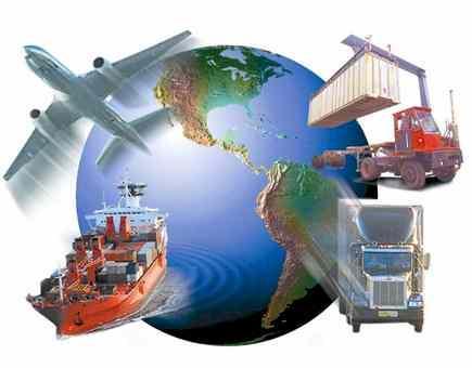 resolucion de comercio exterior