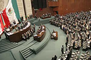 ley de ingresos de la federacion 2012