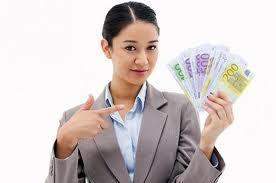devoluciones de isr anual 2013 saldo a favor