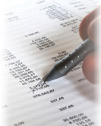 norma de informacion financiera NIF B4