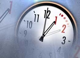horarios sat declaracion anual 2011
