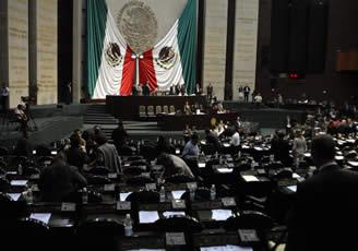 ley de ingresos de la federación 2012