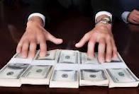 margen de intermediacion financiera