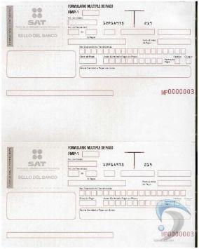 multas declaracion anual 2012