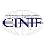 normas de información financiera 2012 nif 2012