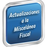 resolucions miscelanea