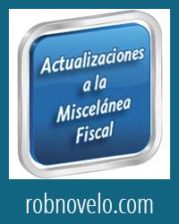 resolucion miscelanea 2012