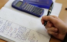 revision de escritorio