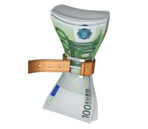 salarios mínimos 2012