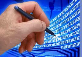 tramites por internet