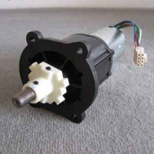 Radmotor 50032353 Worx Landroid