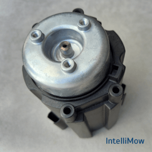 "Messermotor Worx Landroid ""M"" 50037225_ WR142e Bild 2"