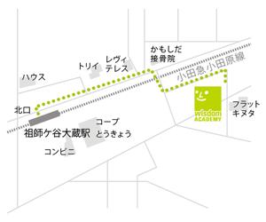 access_map05