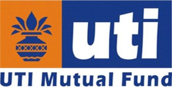 UTI Equity mutual fund rating review