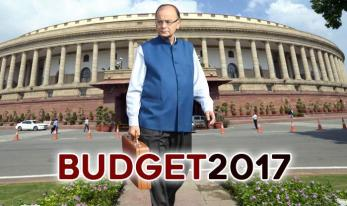 Union-Budget-2017 mutual fund investment