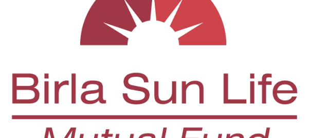 Birla Sun Life Short Term Fund