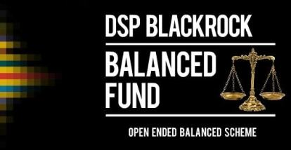 DSP Black Rock Balanced Fund Rating Review