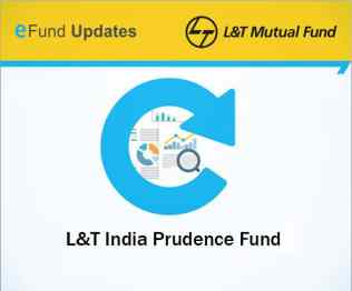 L&T India Prudence Balanced Mutual Fund
