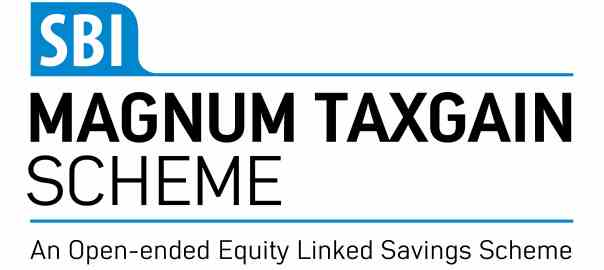 SBI magnum tax gain scheme rating review