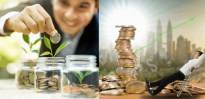 Robo Advisor Angebote: Die 2 Investment-Ansätze am Markt