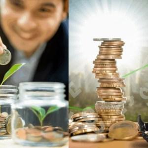 Robo Advisor Angebote: Aktives Investment versus passives Investment