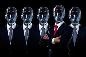 RoboAdvisor Portal - die Hintergrundinfos