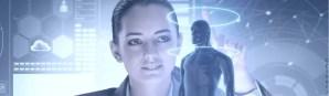 Direktvergleich Robo-Advisor oder klassiche Anlageberatung