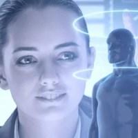 Robo Advisor vs. Klassische Anlageberatung – ein Direktvergleich