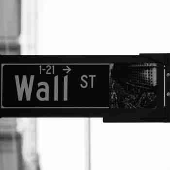 Robo-Technologie und Robo-Advisor im Finanzmarkt