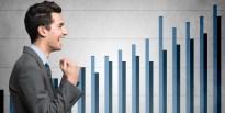 Kapitalanlage: Kann man den Markt schlagen?