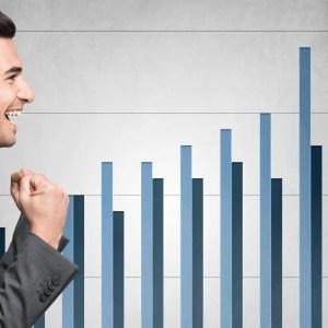 Kapitalanlage - den Markt outperformen