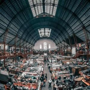 moneymeets eröffnet Marktplatz für digitale Geldanlagen