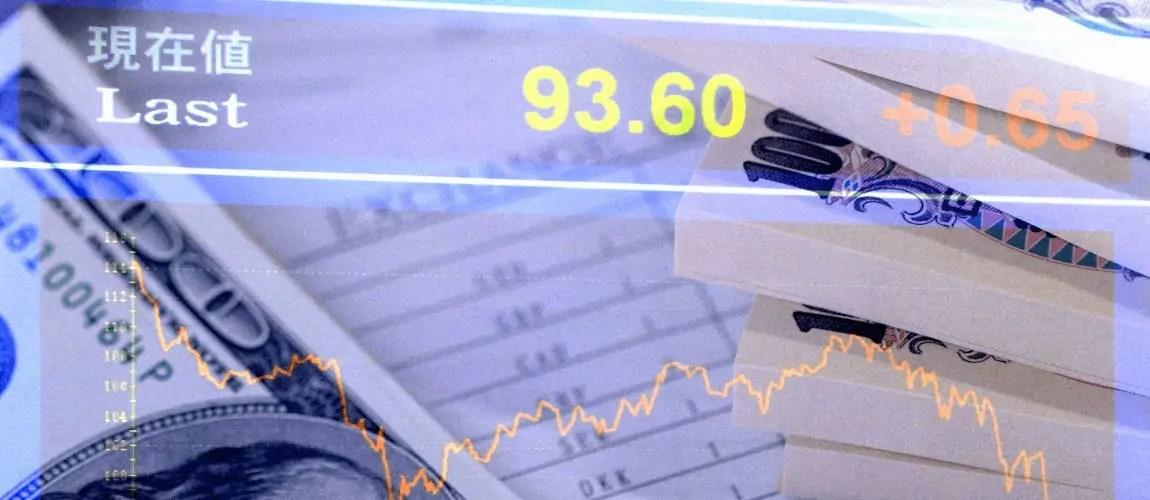 Kurskorrekturen an den Börsen: Entlarvung der Robo-Advisor?