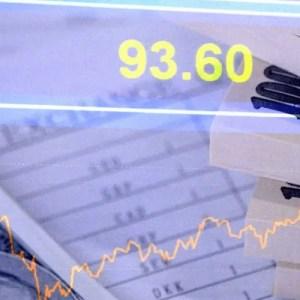 Kurskorrektur an den Börsen - Entlarvung der RoboAdvisor