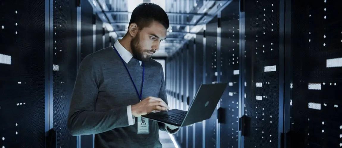 Big Data und Robo-Advisor: Weil das Eine ohne das Andere nicht sein kann