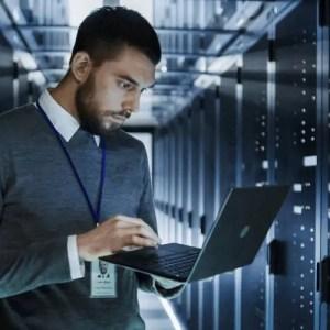 Roboadvisor - Machine Learning und Big Data