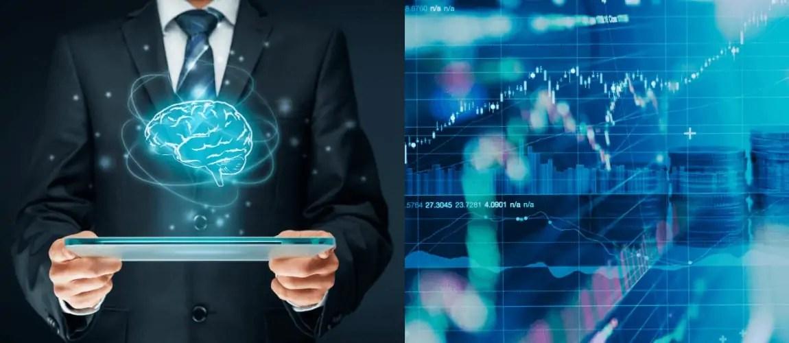 Geld anlegen per Robo-Advisor: Für so manch einen Anleger kein Thema