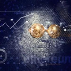 Finanztrends: Robo-Advisor und Kryptowährungen