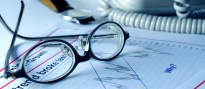 Der Robo-Advisor Markt 2020: Was erwarten die Online-Vermögensverwalter?