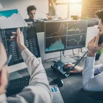 Qualitinvest Robo-Advisor Geldanlage