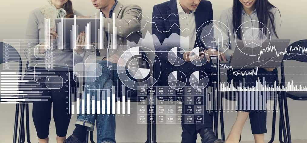 Verbraucherzentrale Bundesverband (VZBV: Transparenz Forderung bei den Robo-Advisor Anbietern