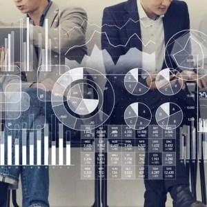 VZBV: Transparenz Forderung bei den Robo-Advisor Anbietern