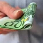 Geldanlage in Peer to Peer Kredite