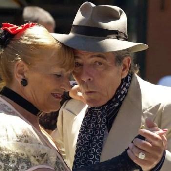 Vest4Later: Dank moderner Altersvorsorge entspannt in Pension gehen
