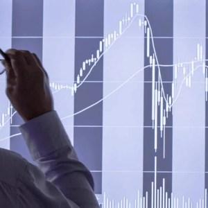 Ist der deutsche Anleger schlecht in seinen Investment Entscheidungen?