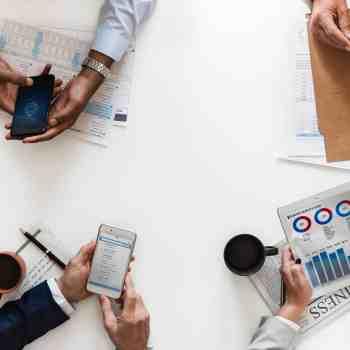 Solidvest - Was leistet der Robo Advisor der DJE Kapital AG?