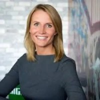 Katharina Bremer - comdirect Finanzheldin im Interview