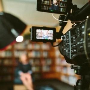 Interview mit den Finanzheldinnen