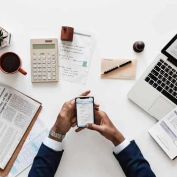 Robo-Advisor-versus-DIY-Investor